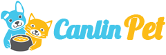 Canlin Pet - Pet Supplies, Accessories and Products